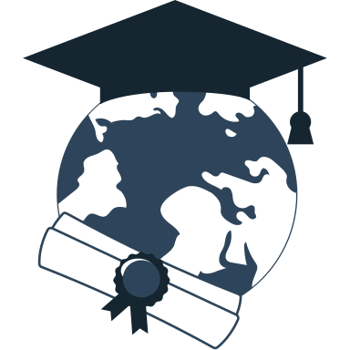 Aportunita – Application to Educational Institutions